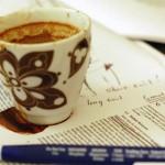 Planes de negocio y otras loterías